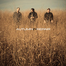 Autumn In Repair (Self-Titled)